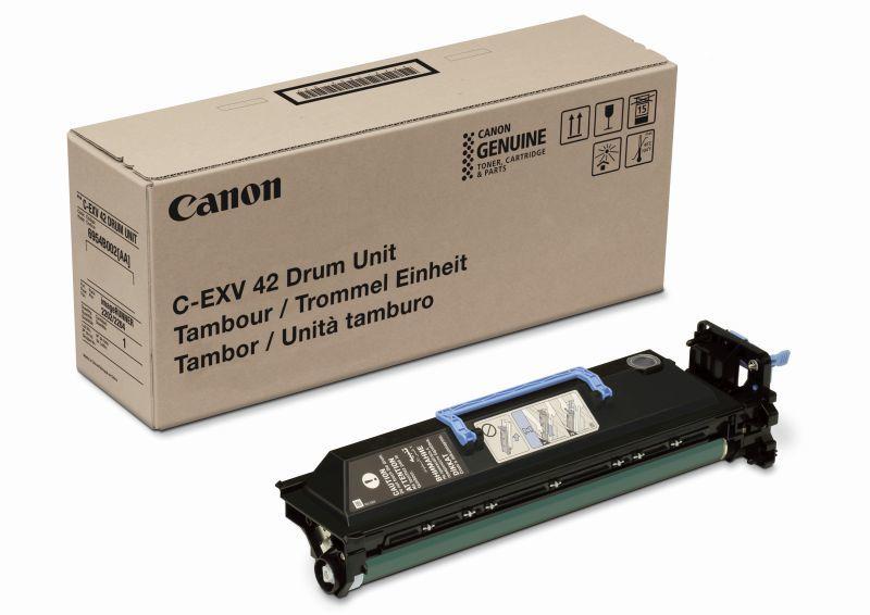Блок фотобарабана Canon C-EXV42 6954B002AA 000 для iR 2202/2202N Canon