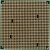 Процессор AMD FX 8320E, SocketAM3+ OEM [fd832ewmw8khk] вид 2