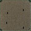 Процессор AMD FX 8370E, SocketAM3+ OEM [fd837ewmw8khk] вид 2