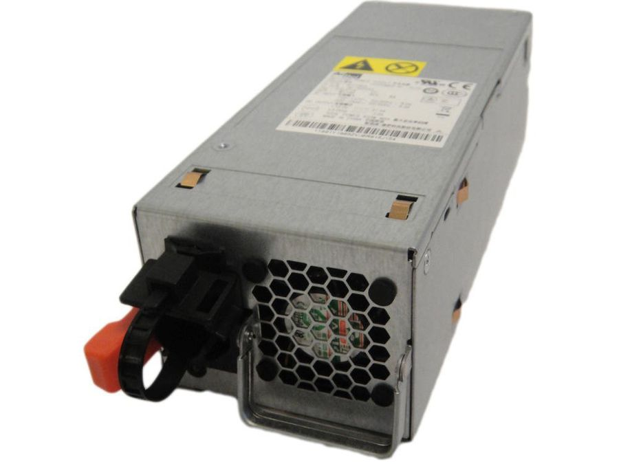 Блок питания Lenovo 67Y2625 450W Hot Swap Redundant