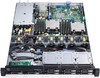 Сервер Dell PowerEdge R420 2xE5-2440noHDD2x550W DRW H710p NBD3Y (210-39988-105) вид 6