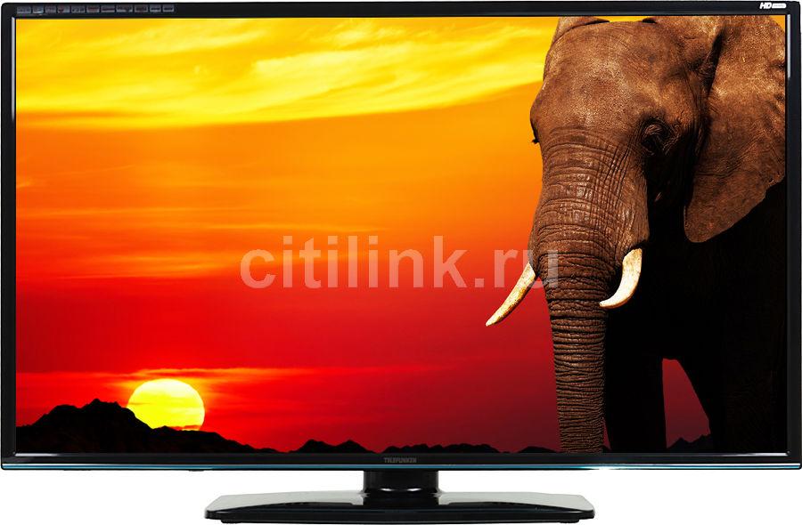 LED телевизор TELEFUNKEN TF-LED32S13T2