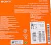Фотоаппарат SONY Alpha A5100 kit ( E PZ 16-50mm f/3.5-5.6 OSS), белый [ilce5100lw.cec] вид 15