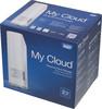 Сетевое хранилище WD My Cloud WDBCTL0020HWT-EESN,  2Тб вид 7