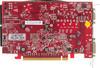 Видеокарта POWERCOLOR Radeon R7 250X,  AXR7 250X 2GBD5-HE,  2Гб, GDDR5, oem [axr7 250x 2gbd5-he bulk] вид 3