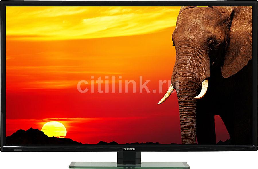 LED телевизор TELEFUNKEN TF-LED32S29T2