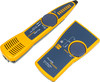Тестер Fluke IntelliTone 200 (MT-8200-60-KIT) вид 1