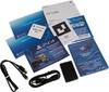 Игровая консоль SONY PlayStation Vita 2000 Wi-Fi, черный вид 9