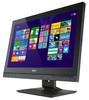 Моноблок ACER Veriton Z4810G, Intel Pentium G3220T, 4Гб, 500Гб, Intel HD Graphics, DVD-RW, Windows 7 Professional, черный [dq.vkqer.019] вид 1
