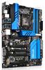 Материнская плата ASROCK Z97 Extreme9 LGA 1150, ATX, Ret вид 3
