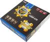 Материнская плата MSI A58M-E35 Socket FM2+, mATX, Ret вид 6