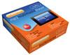 MP3 плеер DIGMA MP850 flash 4Гб черный вид 8