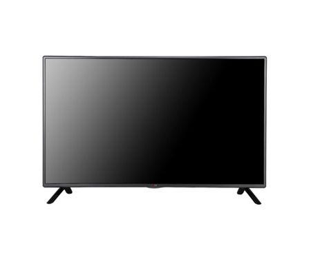 LED телевизор LG 49LY310C