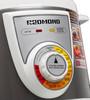 Мультиварка-скороварка REDMOND RMC-PМ4507,  900Вт,   белый/серебристый вид 5