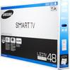 LED телевизор SAMSUNG UE48H5203AK