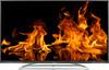 LED телевизор SUPRA STV-LC42ST960UL00