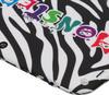 Детский планшет TURBO MonsterPad 8Gb,  Wi-Fi,  Android 5.1,  белый/черный [рт00020439] вид 10