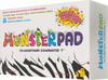 Детский планшет TURBO MonsterPad 8Gb,  Wi-Fi,  Android 5.1,  белый/черный [рт00020439] вид 13