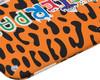 Детский планшет TURBO MonsterPad 8Gb,  Wi-Fi,  Android 5.1,  оранжевый/черный [рт00020440] вид 10