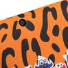 Детский планшет TURBO MonsterPad 8Gb,  Wi-Fi,  Android 5.1,  оранжевый/черный [рт00020440] вид 11