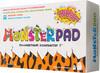 Детский планшет TURBO MonsterPad 8Gb,  Wi-Fi,  Android 5.1,  оранжевый/черный [рт00020440] вид 13