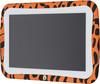Детский планшет TURBO MonsterPad 8Gb,  Wi-Fi,  Android 5.1,  оранжевый/черный [рт00020440] вид 3