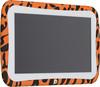Детский планшет TURBO MonsterPad 8Gb,  Wi-Fi,  Android 5.1,  оранжевый/черный [рт00020440] вид 4