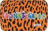 Детский планшет TURBO MonsterPad 8Gb,  Wi-Fi,  Android 5.1,  оранжевый/черный [рт00020440] вид 5