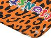 Детский планшет TURBO MonsterPad 8Gb,  Wi-Fi,  Android 5.1,  оранжевый/черный [рт00020440] вид 7