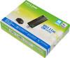Сетевой адаптер WiFi TP-LINK AC1300 USB 3.0 [archer t4u] вид 10