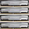 Модуль памяти CRUCIAL Ballistix Sport BLS4C8G4D240FSA DDR4— 4x 8Гб