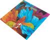 Весы SCARLETT SC-BS33E001, до 150кг, цвет: рисунок вид 2