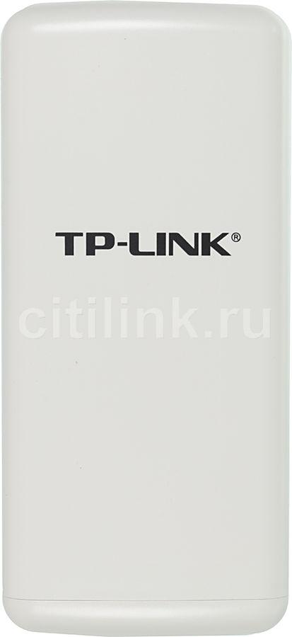 Точка доступа TP-LINK TL-WA7210N,  белый