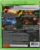 Игра MICROSOFT Sunset Overdrive для  Xbox One Rus вид 2