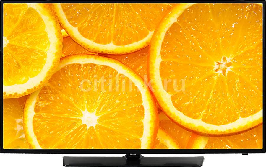 LED телевизор SAMSUNG UE48H5003AK