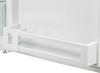 Холодильник LIEBHERR T 1714,  однокамерный, белый вид 5