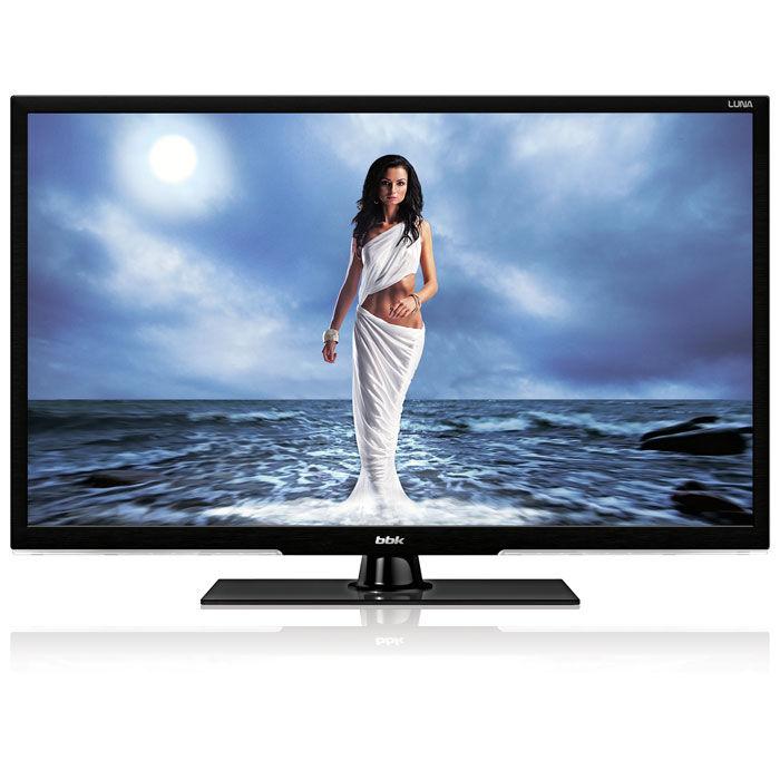 LED телевизор BBK 32LEM-3081/T2C
