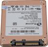 Накопитель SSD PLEXTOR M6 Pro PX-128M6Pro 128Гб, 2.5