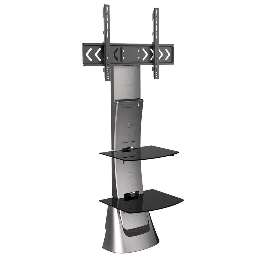 Подставка ARM MEDIA Triton-10,   для телевизора,  32