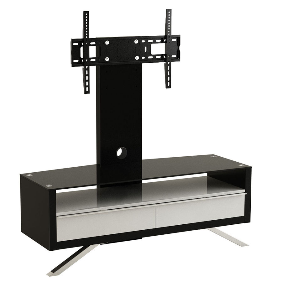 Подставка ARM MEDIA Triton-30,   для телевизора,  32