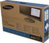 Монитор ЖК SAMSUNG SyncMaster S22D391Q 21.5