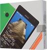 Смартфон NOKIA Lumia 730 Dual Sim зеленый вид 13