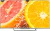 LED телевизор SONY BRAVIA KDL-50W817B