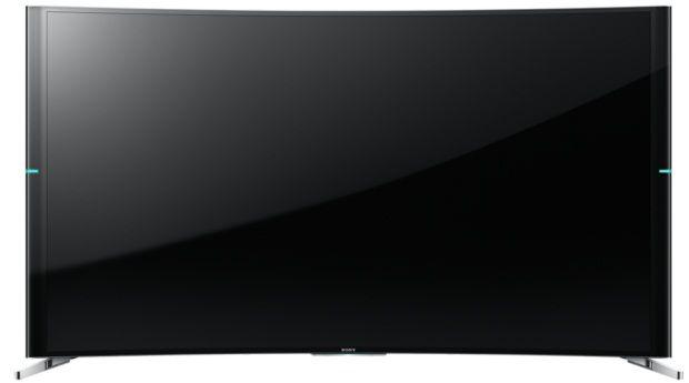 LED телевизор SONY BRAVIA KD-65S9005B  65