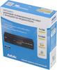 Ресивер DVB-T2 BBK SMP244HDT2,  темно-серый вид 7