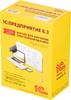 Программное обеспечение 1С Предприятие 8.3. Версия для обучения программированию
