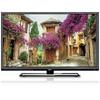 LED телевизор BBK Lima 28LEM-1007/T2C