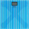 Весы SINBO SBS 4429, до 180кг, цвет: синий вид 1