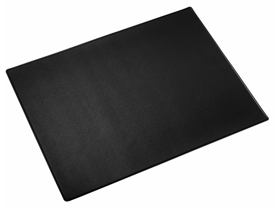Настольное покрытие Alco (5532-11) 50x65см черный нескользящая основа