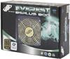 Блок питания FSP Everest 85 PLUS 800,  800Вт,  120мм,  синий, retail вид 7